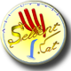 Sellent.Cat_logo